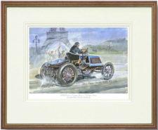 1902-Paris-Vienna-Race-Mors-9