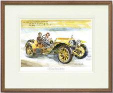 1914-Stutz-Bearcat-Speedster