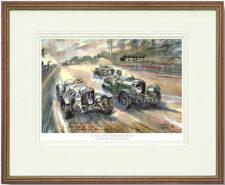 1930-Le-Mans-Battle-of-the-Heavies
