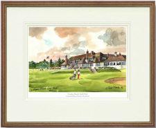 Cooden-Beach-Golf-Club