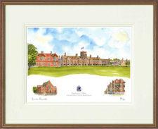 Eastbourne-College