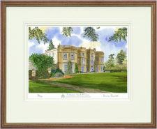 Farlington-School