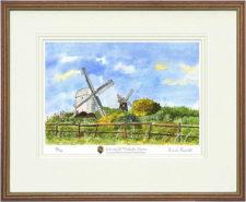 Jack-and-Jill-Windmills