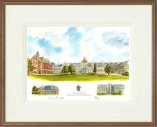 Tonbridge-School