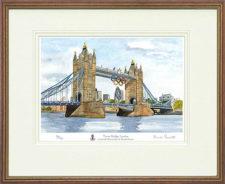 Tower-Bridge-Framed-Leaflet-Pic